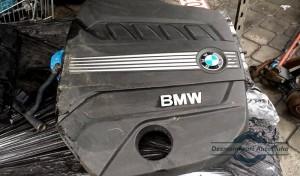 Capac motor BMW